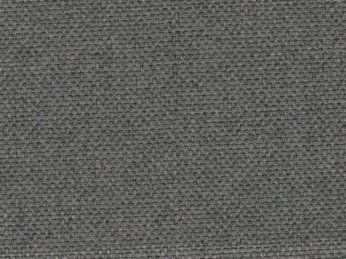 Bravo dark grey